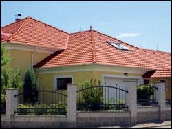 Sleva - zajímavá poloha vašeho domu