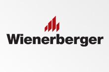 Wienerberger AG