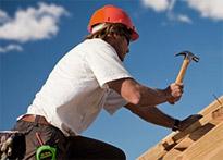 Pokrývači a stavebniny TONDACH